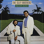 The Isley Brothers - Come My Way Noten für Piano