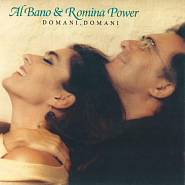 Al Bano & Romina Power - Domani Domani Noten für Piano