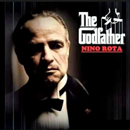 Nino Rota - The Godfather Theme Noten für Piano