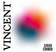 Sarah Connor - Vincent Noten für Piano
