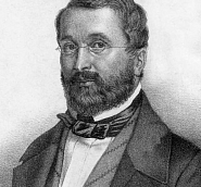 Adolphe Adam Noten für Piano