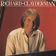 Richard Clayderman - Matrimonio de amor Noten für Piano