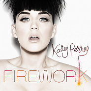 Katy Perry - Firework Noten für Piano