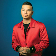Kane Brown - It Ain't You It's Me Noten für Piano