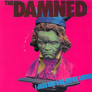 The Damned - I Just Can't Be Happy Today Noten für Piano