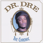 Dr. Dre usw. - Nuthin' But a G Thang Noten für Piano