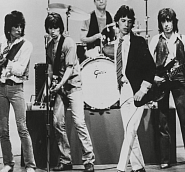 The Rolling Stones Noten für Piano