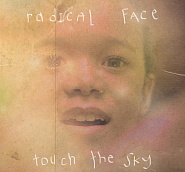 Radical Face - Welcome Home Noten für Piano
