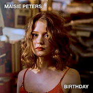Maisie Peters - Birthday Noten für Piano