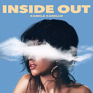 Camila Cabello - Inside Out Noten für Piano