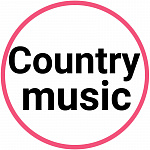 Country-Musik